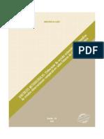 Diretrizes Metodológicas Estudos Observacionais