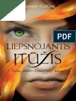 Suzanne_Collins_-_Liepsnojantis_ÄÆtūžis[1]