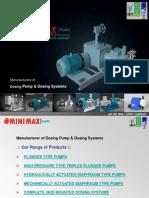 2. Catalogue (1).pdf
