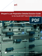 IPexpert-CCIE-Data-Center-Volume-1-Detailed-Solution-Chapters-1-8.pdf