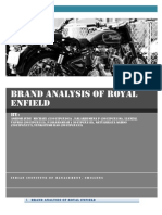 project report on bullet.pdf