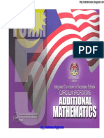 cs-add-math-f5-1-pdf-december-2-2008-12-59-am-822k