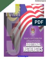 cs-add-math-f5-1-pdf-december-2-2008-12-59-am-822k