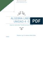 Alv14invu2 Rodriguezlugo 130828195923 Phpapp01
