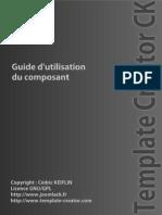 Documentation_Template_Creator3_fr.pdf
