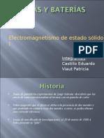 Pilas Y BateriasV2