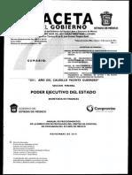 manual de procedimientos del area  psicologica poligrafica medico toxicologica.pdf