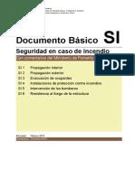 DB-SI Con Comentarios Diciembre 2013