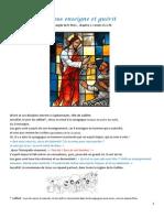 Fiche Bible 110 Ju00E9sus enseigne et guu00E9rit2.pdf