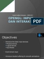 Smeli Panda Yanfly Mv Tag Notes | Inheritance (Object