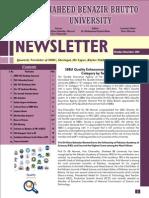 SBBU Newsletter Oct-Dec 2014.pdf