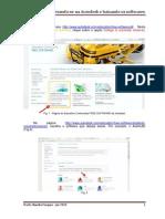Como Se Inscrever No Site Da Autodesk Como Estudante e Baixar Os Softwares Que Deseja
