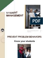 06-student-management-ppt.ppt
