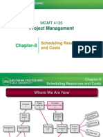 mgmt4135_chapter8