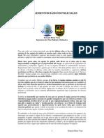 complementos basicos policiales.pdf
