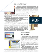 Electronic+Communication.pdf