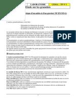 TP3_stsbat1ANALYSE_GRANULO_laboratoire_materiaux.pdf
