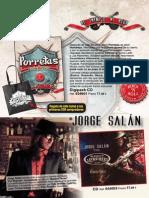 catalogo_Feb_2015.pdf