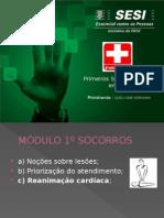 SBV para Leigos-SESI.pptx