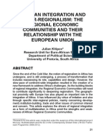 Kitipov _African(2012).pdf