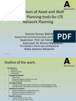 Comparison of Asset and Atoll Cellular Planning tools for LTE Network Planning.pdf