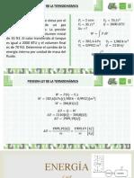 Algunos ejercicios.pdf