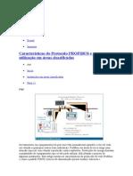 Artigos mecatronica.docx