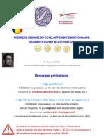 2.Segmentation2014-2015.pdf