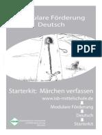 Starterkit-Maerchen.pdf