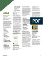 Nuevas Publicaciones Volumen 24, No.2