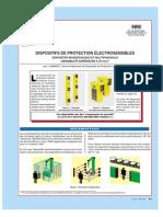 ED 76 barrage immateriel.pdf