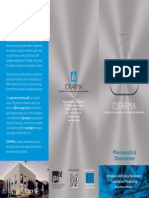 pharmaceutical development.pdf