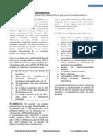 tep.pdf