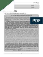 Texto Argumentativo Pt 2- Trabalhando com texto.doc