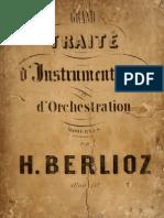 grandtraitdins1843berl.pdf