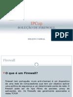 Firewall IPCop