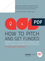 ebook-how-to-pitch.pdf
