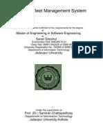 FleetMgtSystem.pdf