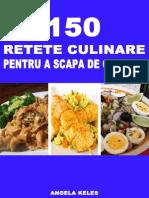 BONUS1_150_Retete_Culinare_pentru_a_scapa_de_candida3.pdf