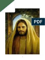 SNĐC-318:LỜI TÂM SỰ TRONG BỮA TIỆC LY