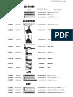 catálogo 2006