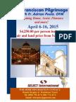 April 6-16_Italy_Fr. Adrian Peelo.pdf