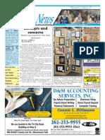 Germantown Express News 01/31/15