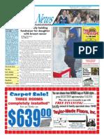 Menomonee Falls Express News 01/31/15