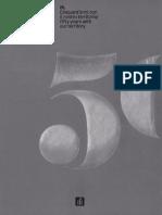 IFI 50 Anni Anni-Design