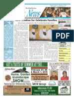 Hartford, West Bend Express News 01/31/15