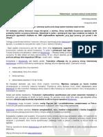 Walutomat - Ruszył Walutomat.pl - informacja prasowa
