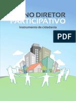 cartilha-plano-diretor-participativo.pdf