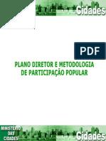 A_a307986f1299bb22895486ceca0845b6PD e Metodologia participativa.pdf