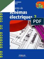 Mémento de schémas électriques tome 2 [www.genie-electromcanique.com].pdf